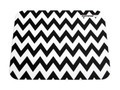 Rantopad 斑纹GTR系列碳素鼠标垫