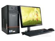 联想 家悦H435(A8-5500/4GB/1TB)