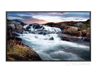 LG 84WS70商用显示器