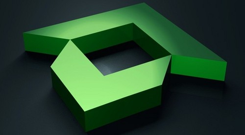 新卡销售额不错 为何AMD还要准备裁员?
