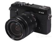 富士 X-E2套机(XF18-55mm)