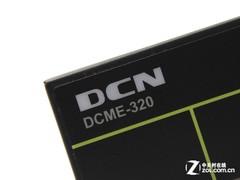 高性能多业务 DCN DCME-320路由器解析