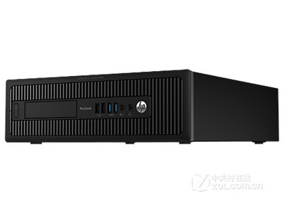 HP ProDesk 600 G1(E1Z73UT)
