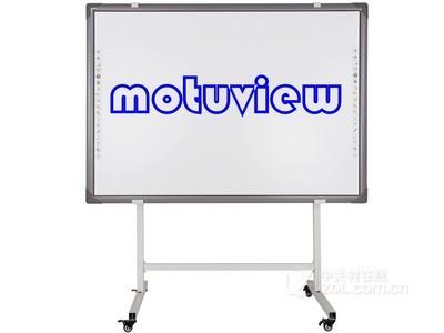 motuview M785