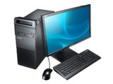 ����ThinkCentre E73��10C00024CW��