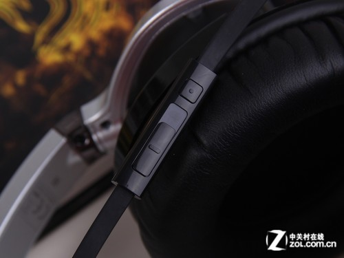 完完全全的进化 创新live2耳机试用