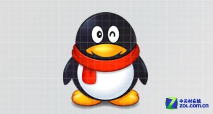 QQ for Mac 3.0.2群助手体验版发布