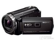 索尼 HDR-PJ610E