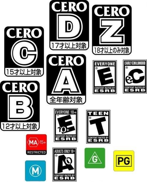 logo 标识 标志 设计 矢量 矢量图 素材 图标 500_618 竖版 竖屏