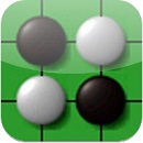 1.16安卓游戏:用手机与好友同玩五子棋