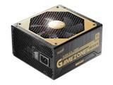 游戏悍将魔兽GX500M至尊版