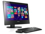 联想ThinkCentre E93z(10BX002GCV)