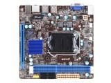 梅捷 SY-H61L-M V3.0