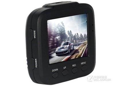 新科D11行车记录仪高清2.4吋屏 120度广角 夜视加强 全玻4G镜片超高性价比产品