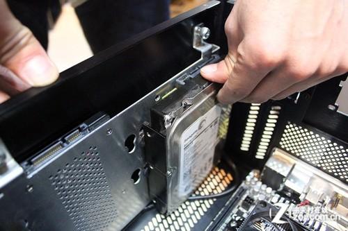 内存够矮硬盘够大就对了图片