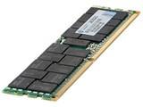 HP 内存/4GB(647893-B21)
