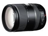 腾龙28-300mm f/3.5-6.3 Di PZD