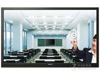 夏普 LCD-70X561A