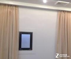 懒人必备 三种智能窗布你更喜欢哪个?