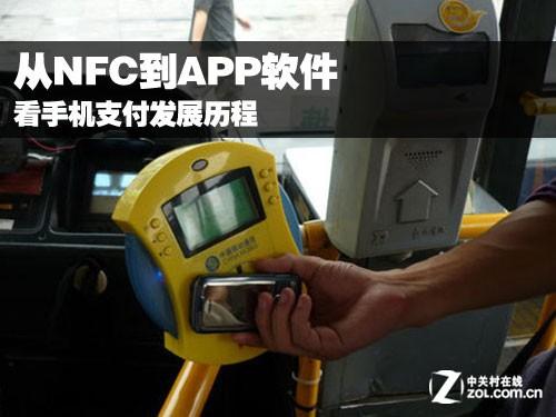 http://www.shangoudaohang.com/jinrong/208907.html