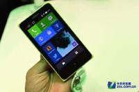 微软高管表态:支持诺基亚开发安卓手机