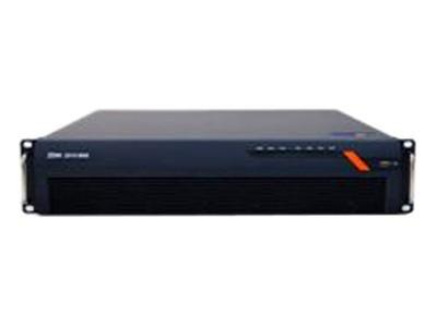 中兴 ZXV10 M900-64A