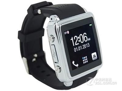 Hi-PEEL Hi900智能手表