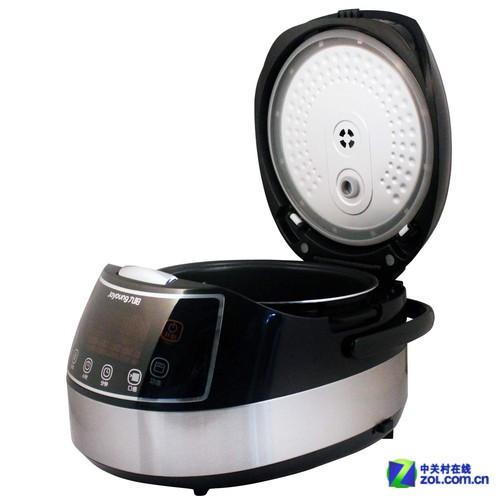 九阳电饭煲jyf-40fs06