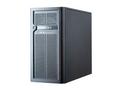 清华同方超强TP210 2050(AMD Opteron 248/1GB/160GB)