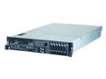 联想System x3650(7979I01)