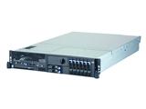 IBM System x3650(7979I01)