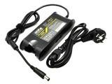 E能之芯戴尔 19.5V 4.62A-O-DL电源适配器