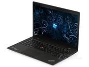 ThinkPad New X1 Carbon(20A7S00C00)