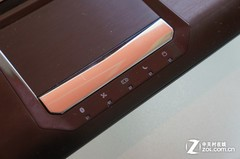 次旗舰性能涨40% NVIDIA 800M显卡体验