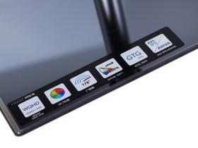 HKC T7000pro标识