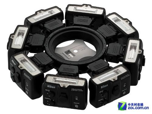 相机大百科 解析4种微距必备附件的用途