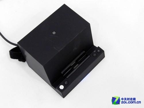 极致三防 索尼发布xperia z2平板电脑