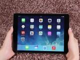 苹果iPad Air效果图
