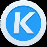 3.28安卓应用:免流量在线听歌唱K看MV