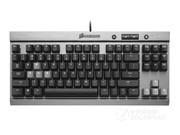 海盗船 K65机械键盘