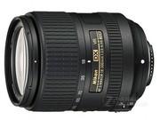 尼康 DX 18-300mm f/3.5-6.3G ED VR特价促销中 精美礼品送不停,欢迎您的致电13940241640.徐经理