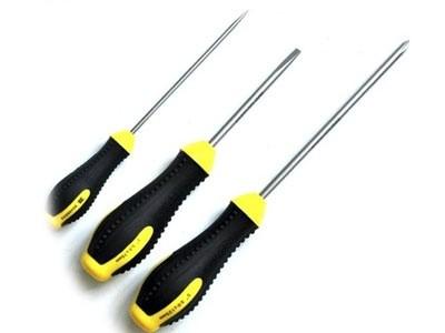 波斯 专业级十字螺丝刀(BS469846)