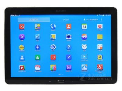 三星 Galaxy Note Pro P901(3G版)联通-3G通话32GB平板电脑 自带触摸笔
