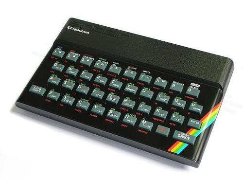 80年代的记忆 最经典的高科技IT产品
