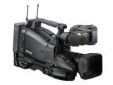 索尼PMW-580K