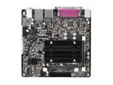 华擎Q1900B-ITX