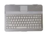 爱酷多N8000 N8010航空铝材无线蓝牙键盘