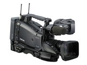 索尼 PMW-580K
