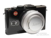 徕卡 D-lux6 100周年纪念版