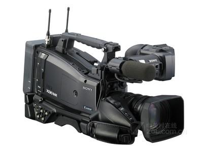 索尼 PMW-580K正 品 原 装 全 国 联 保TEL:18310517685